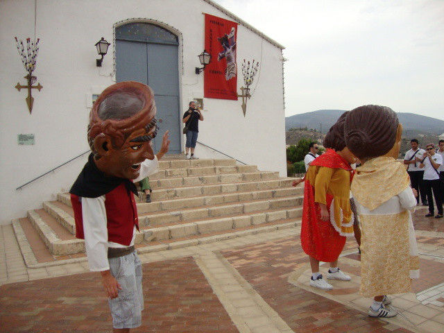 (2011-07-03) Pasacalle Gent de Nanos - Javier Montesinos Villaplana (05)