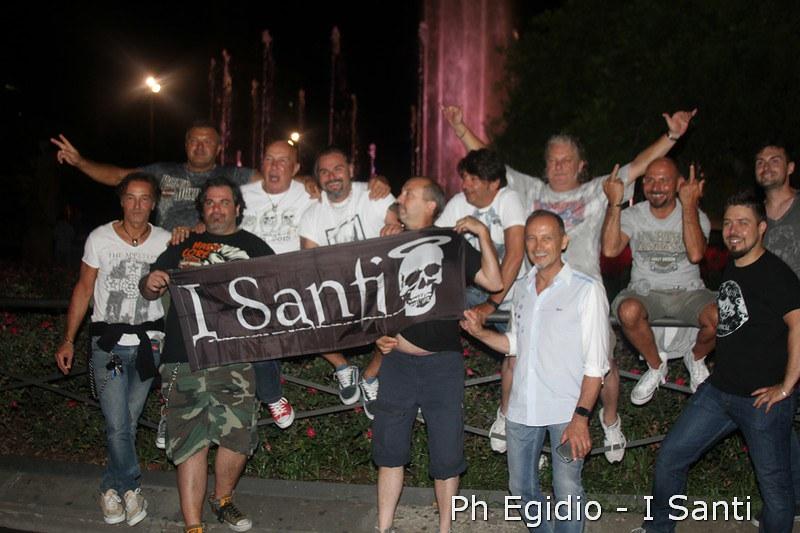 I SANTI SPAGNA 2015 (246)