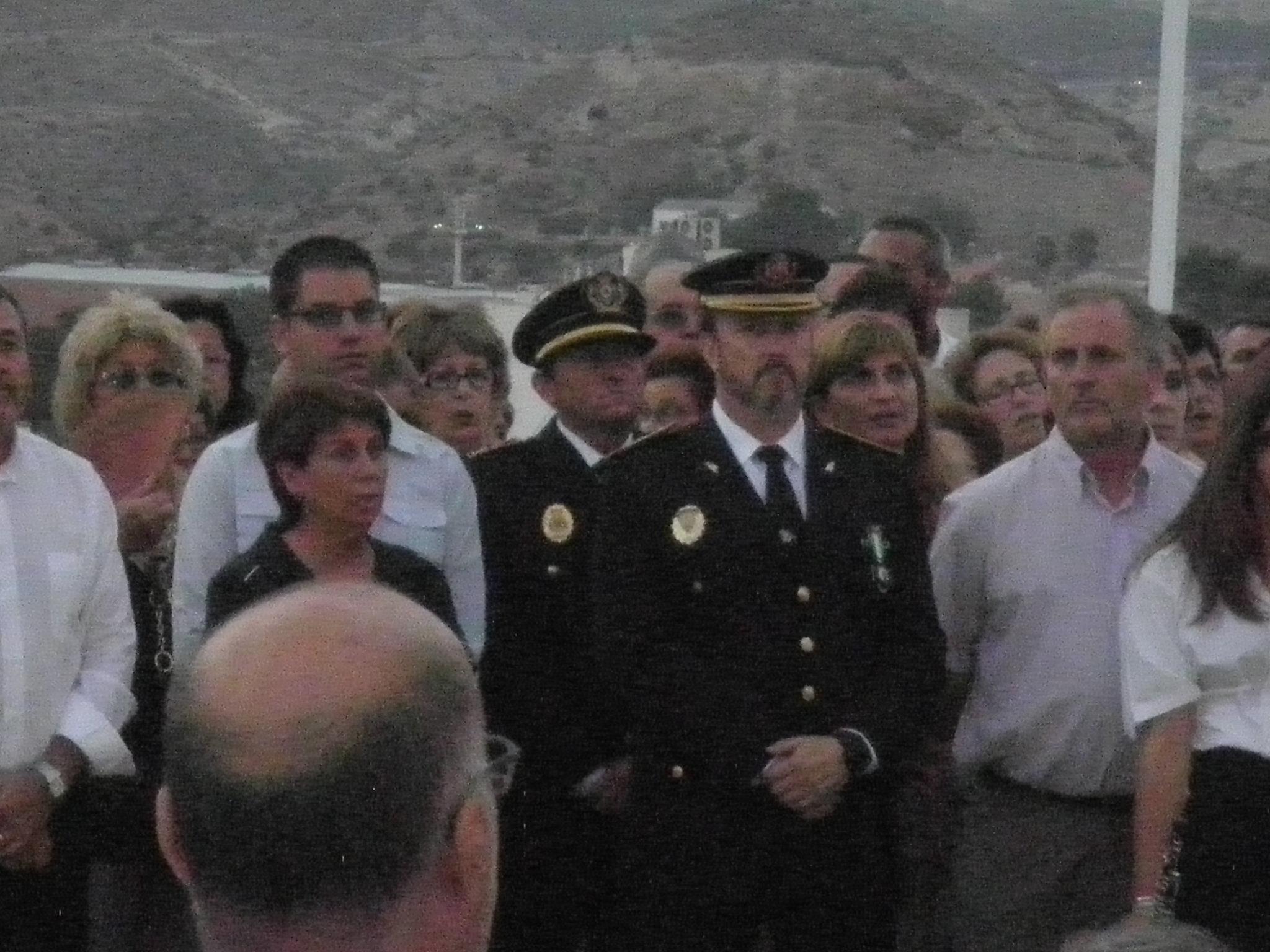 (2011-07-03) - Procesión subida - María Romero Alacil  (64)