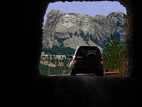 park southdakota tunnel national coolpix mtrushmore p510 ironmtrd cuterstatepark