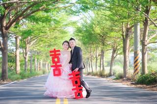 peach-20150926-wedding-507 | by 桃子先生