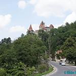 Castillo Bran (1)-168 copia
