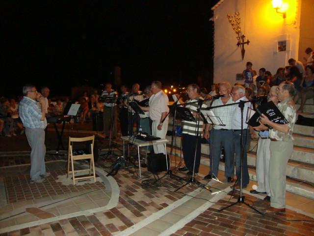 (2011-06-18) - II Serenata Los Marchosos - Javier Montesinos Villaplana (19)