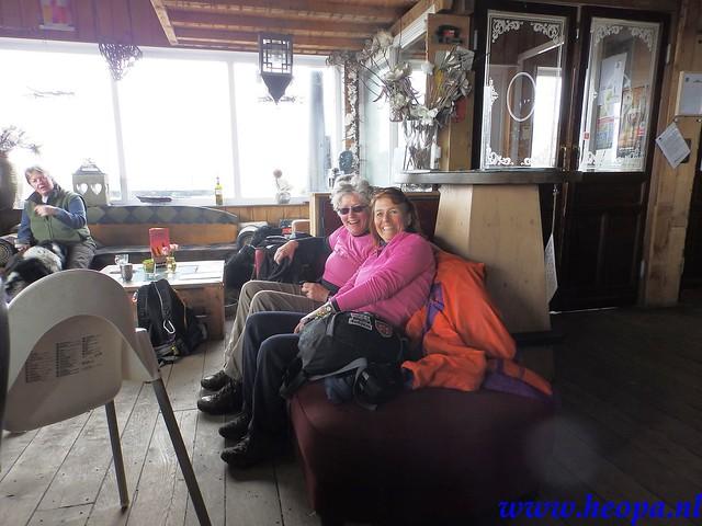 2016-03-02 Bloemendaal 25.2 Km (97)