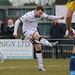 Gosport Borough v Sutton - 19/03/15