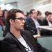 CGI U - Skill Session - Strengthening Organizational Capacity