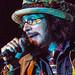 The Slambovian Circus of Dreams 12/11/15