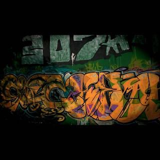 #streetart #graffiti #EstebanSalcedo ecuadorian #Cinematographer and #Photographer #ihopphoto #lightshadow best post photos taken with #SonyXperiaZ1compact smartphone in 2015 ©ihopphoto2015 All Rights Reserved   by @ihopphoto