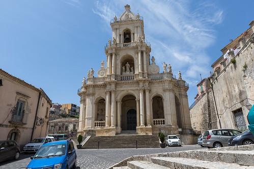 Palazzolo Acreide
