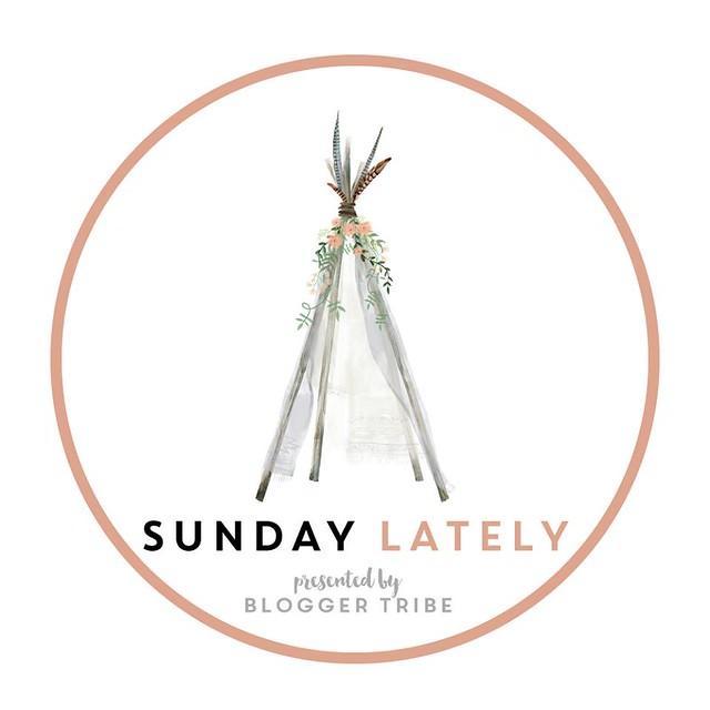 Sunday Lately