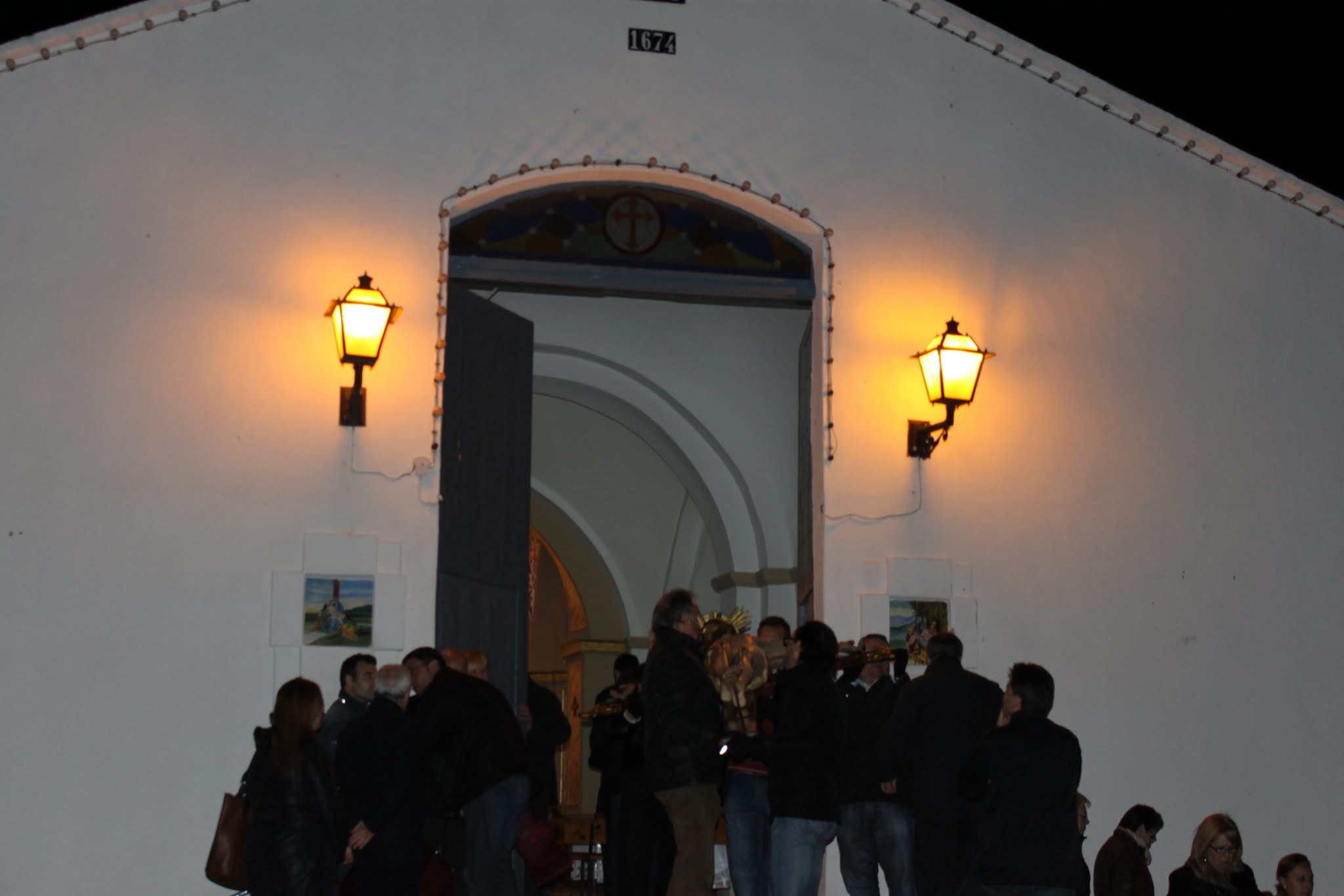 (2013-03-22) - IV Vía Crucis nocturno - Javier Romero Ripoll (227)