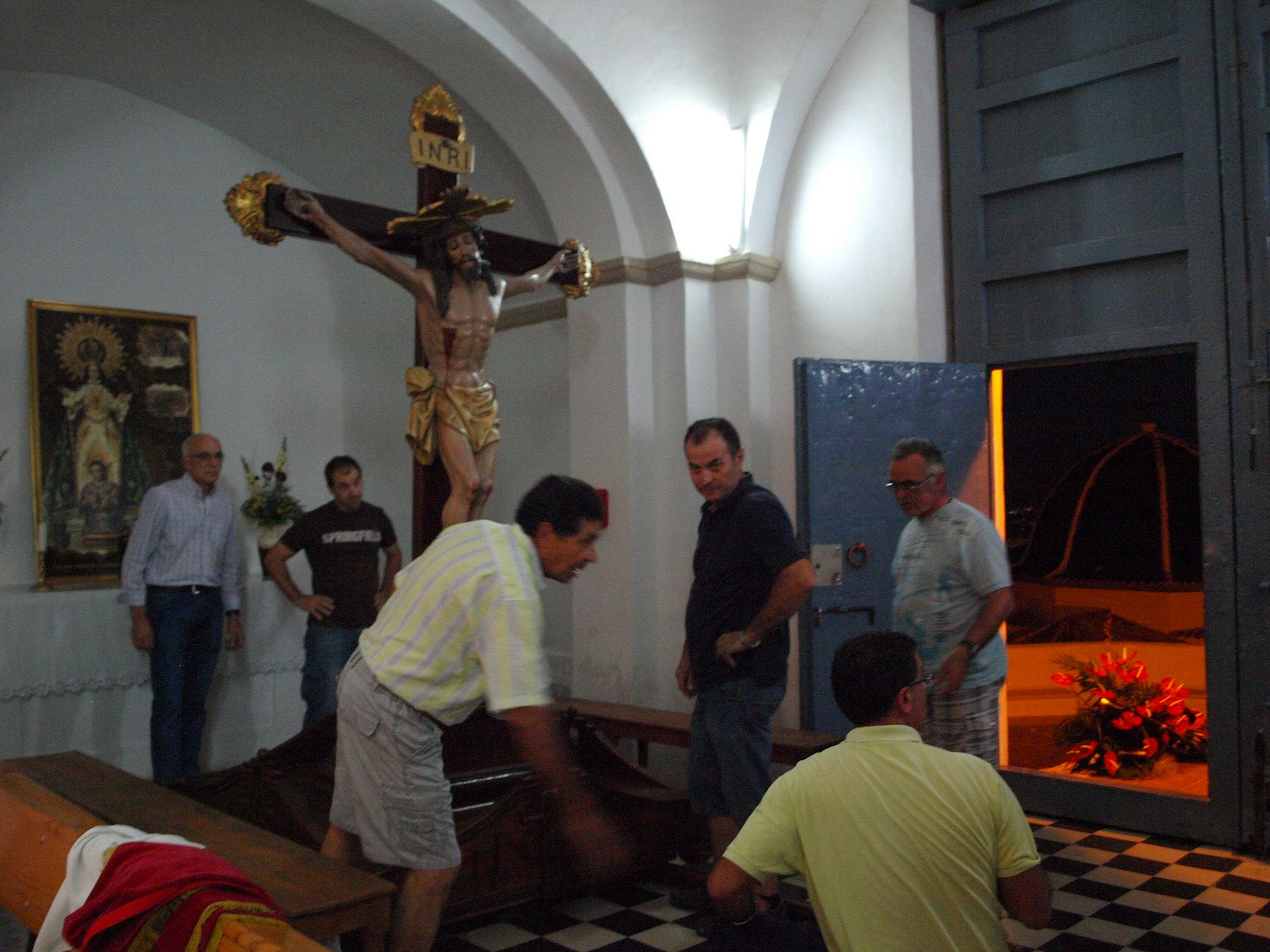 (2014-07-07) - Recogida de Imagen - Paloma Romero Torralba (30)