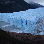 Mo, 21.12.15 - 19:32 - Glaciar Perito Moreno