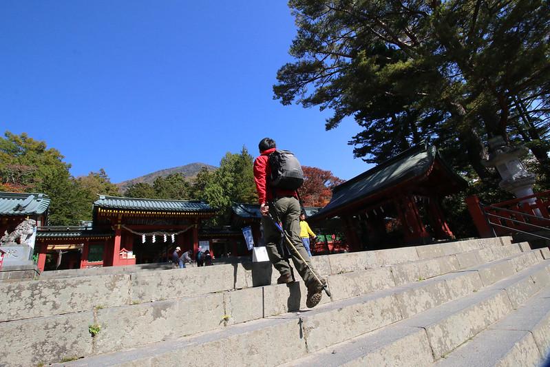 2014-10-12_00047_男体山.jpg