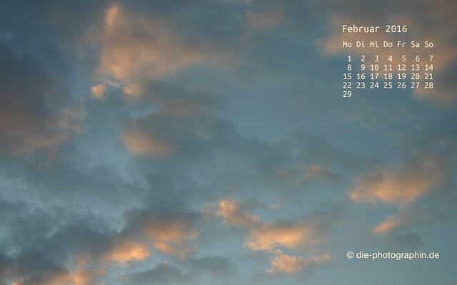 rosaWolken_februar_kalender_die-photographin
