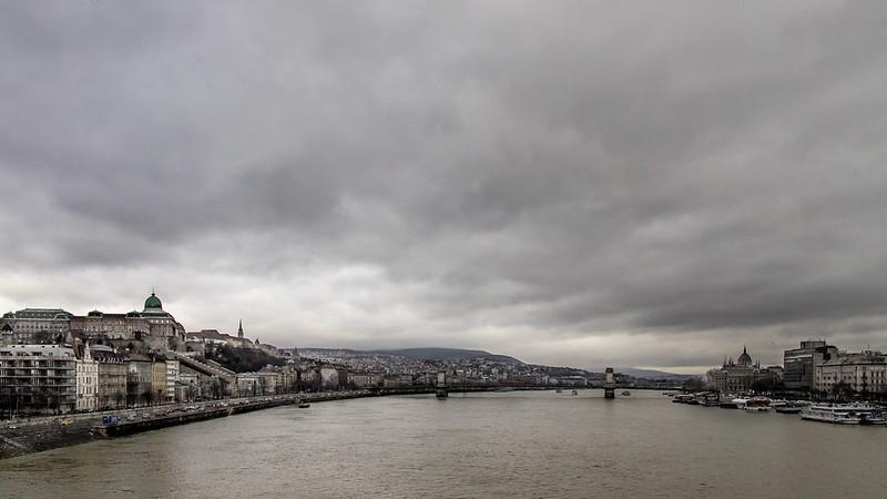 BudapestFelhokAlatt-9549