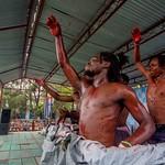Street_Dance_Martin_Lukongo.jpg