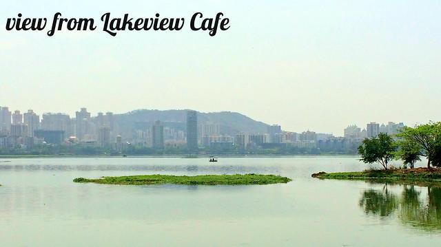lakeside -edit