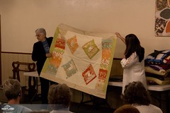 Quilt Retreat Sp '16-118