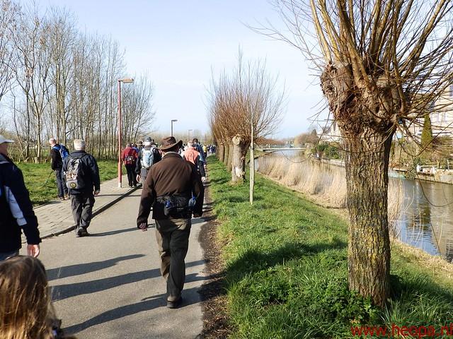 2016-03-26   Zoetermeer    16.5 Km (24)