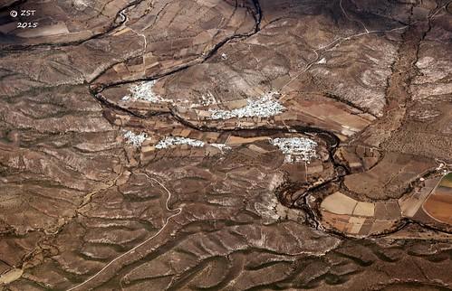 vacation river geotagged mexico flight aerialview aerial unitedairlines windowseat meandering meanders zeesstof houstontosanjosédelcabo sanjosédelaboca