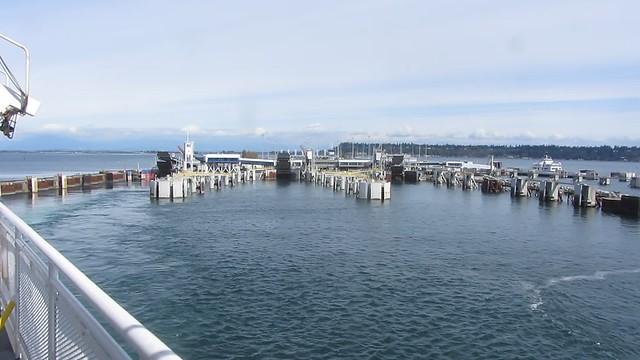 MVI_6181 Tsawwassen ferry