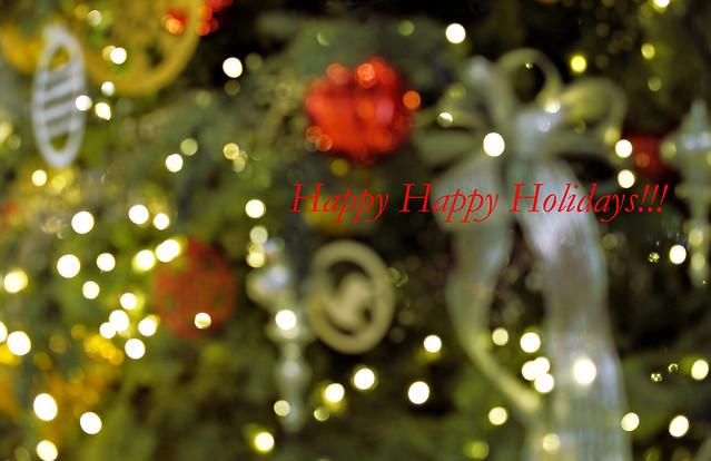 happy happy holidays!!!