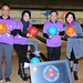 2016-01-24 6th HK Bowling for All cum 5th HK Blind Bowling Tournament