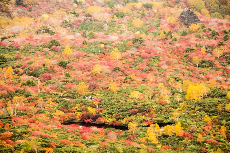 2014-10-04_00725_那須岳.jpg