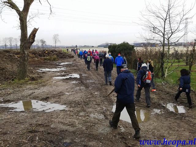 2016-03-09  Tiel 25.1 Km (23)