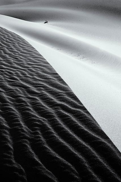 Death Valley 2016 #6