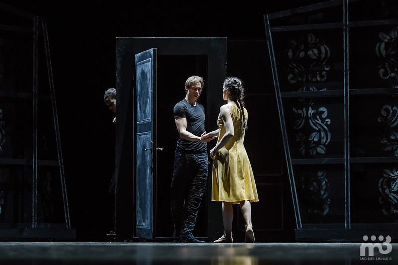 2016-04-16_Theatre_DOpen_Vien-9548