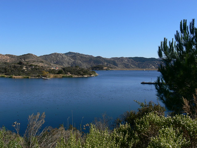 Image result for dixon lake escondido