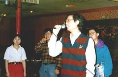 karaoke | by smi1inj