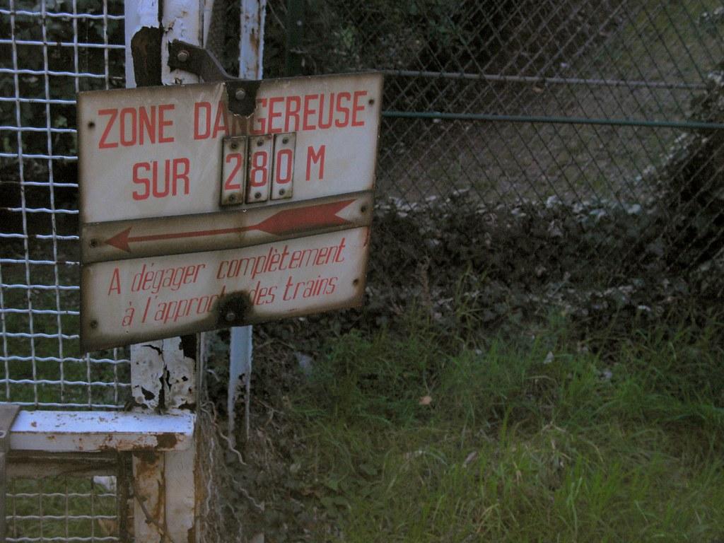 Rencontre Sexe Sur Beauvais