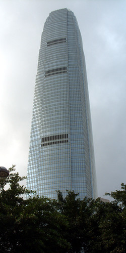 2ifc Building