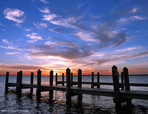 sunsets sunrises seasunclouds