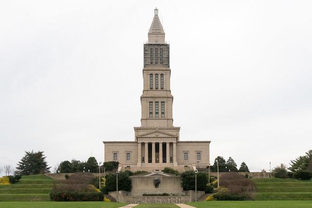 The George Washington Masonic National Memorial-19.jpg