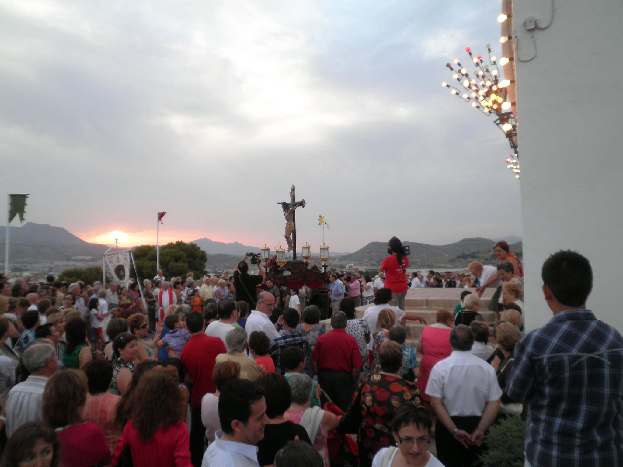 (2011-07-03) - Procesión subida - María Romero Alacil  (47)