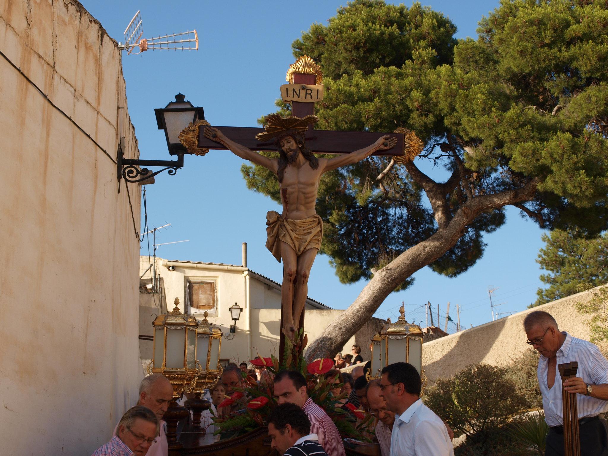 (2012-06-22) - Vía Crucis bajada - Alessandra Forlino Torralba (13)