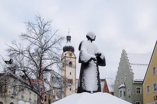 Zilch Schwandorf