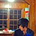 Tyler Lyle Songwriter Night (Aug 27, 2010)