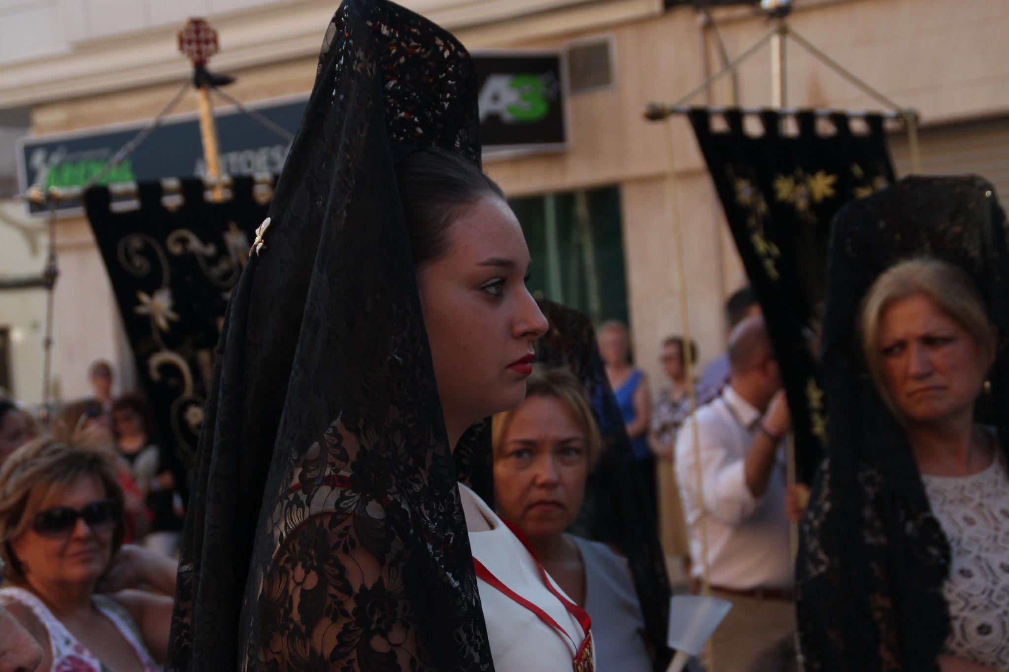 (2015-07-12) - Virgen del Carmen, parroquia La Santa Cruz - Javier Romero Ripoll (121)