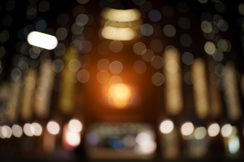 Bokeh - Zeiss Otus 1.4/28 @ f/1.4 - DSC08930 | by H.Hackbarth