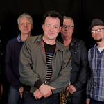 Wed, 02/03/2016 - 3:59pm - The James Hunter Six Live in Studio A, 3.2.2016 Photographer: Kristen Riffert