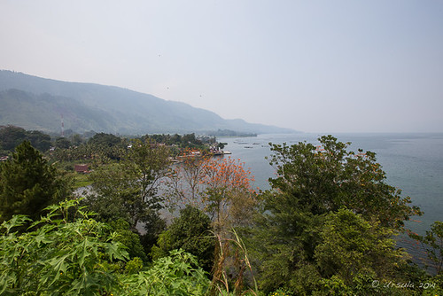 sumatra indonesia batak laketoba samosirisland northsumatra hutasiallagan