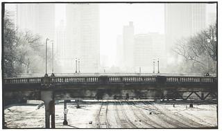 Chicago, Illinois #09 | by H.Treider