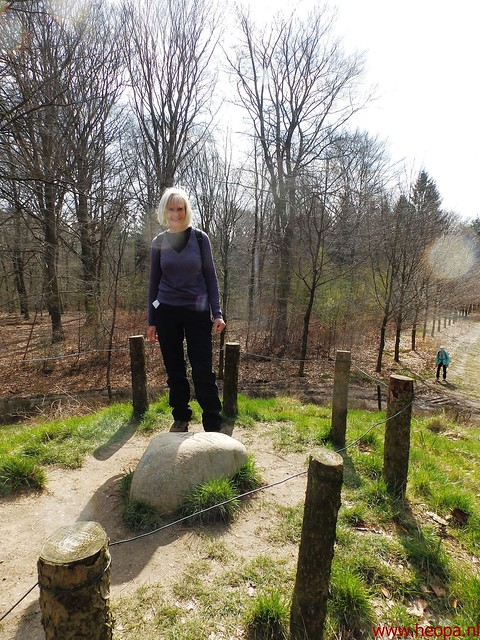 2016-04-09            Veenendaal         30 Km (61)