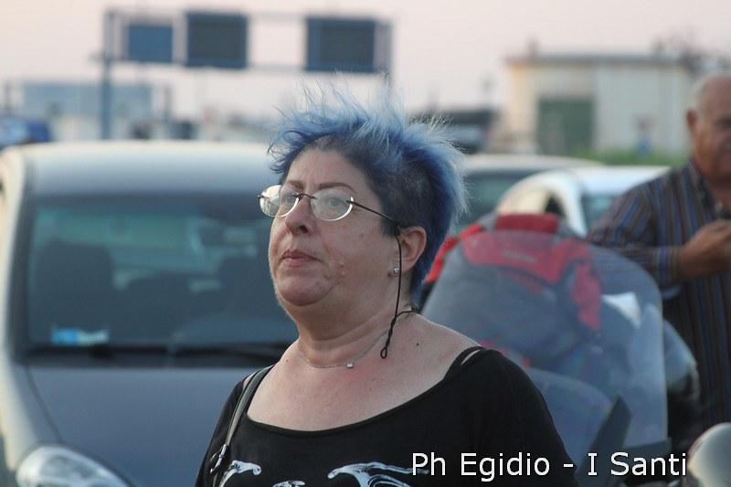 I SANTI SPAGNA 2015 (86)