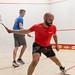 RIG 2016 - Skvass / Squash